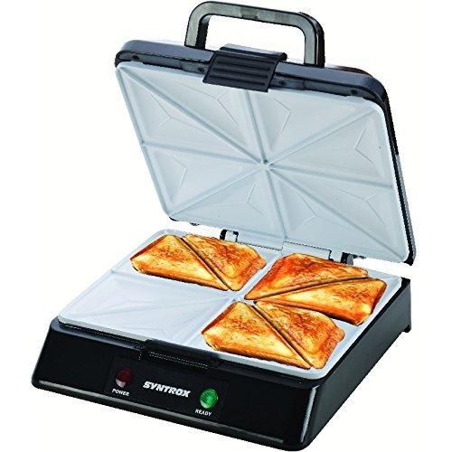 syntrox-xxl-sandwichmaker