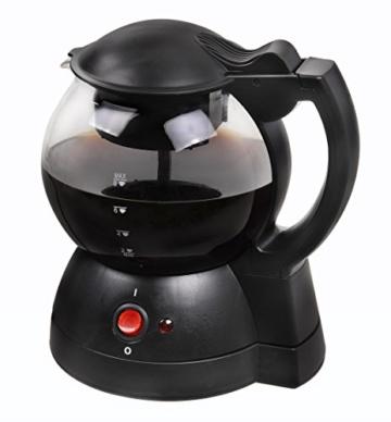 team-kalorik-group-tkg-tkb-1023-n-teemaschine-kaffee