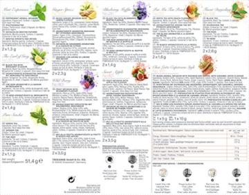 teekanne-tealounge-system-teesorten