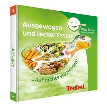 tefal-actifry-yv960130-2in1-rezeptbuch