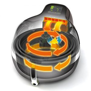 tefal-actifry-yv960130-2in1-funktionsweise