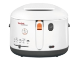 tefal-ff1631-fritteuse