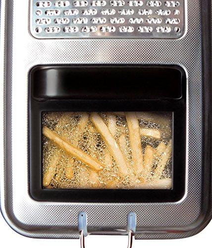 tefal-fr4046-pommes-frittieren