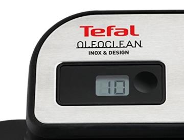 tefal-fr8040-nahansicht