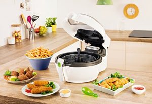 tefal-fz7510-actifry-express-snacking-in-der-kueche