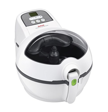 tefal-fz7510-actifry-express-snacking