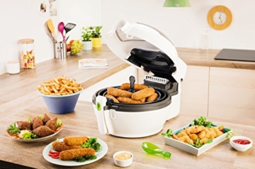 tefal-fz7510-actifry-express-snacking-pommes