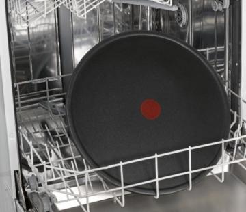 tefal-py7108-crepe-maker-xl-spuehlmaschine