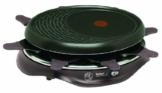tefal-re-5160-raclette