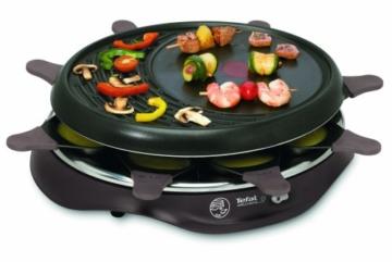 tefal-re-5160-raclette-grillen