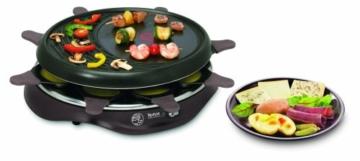 tefal-re-5160-raclette-im-betrieb