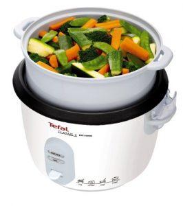 tefal-rk1011-reiskocher-gemuese-kochen