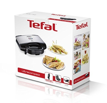tefal-sm-1552-verpackung