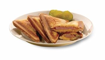 tefal-sm-1552-sandwich-machen