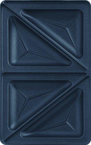 tefal-sw852d-toastplatten