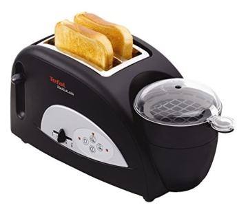 tefal-tt-5500-toasten