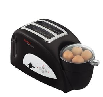 tefal-tt-5500-eier
