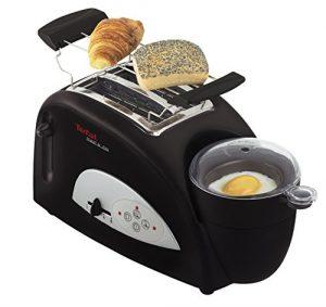 tefal-tt-5500-toast-und-eier