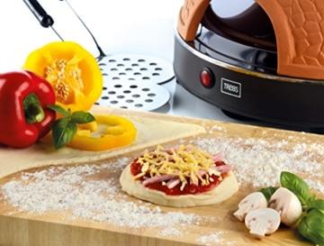 trebs-99301-pizzaofen-pizza-machen