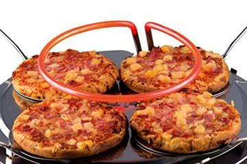 trebs-99301-pizzaofen-pizzen
