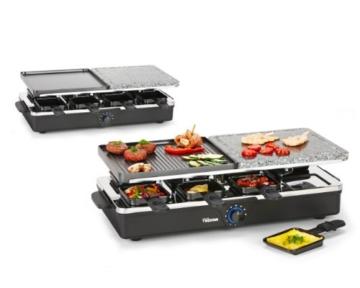 tristar-ra-2992-raclette-grillen