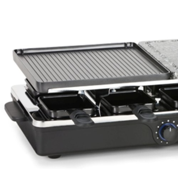 tristar-ra-2992-raclette-grillplatten