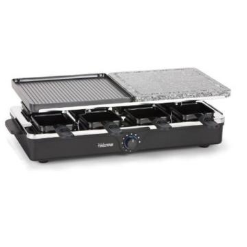tristar-ra-2992-raclette