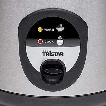 tristar-rk-6126-funktionen