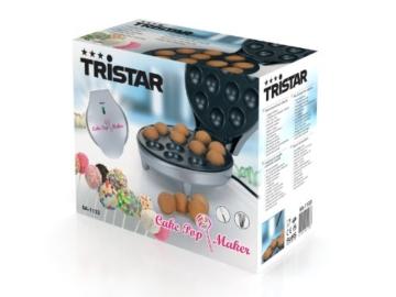 tristar-sa-1123-verpackung