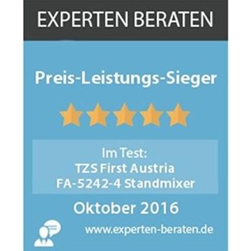 tzs-first-austria-hochleistungs-standmixer-test