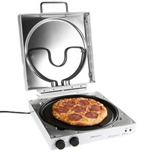 ultratec-pizzabox-pizza-machen
