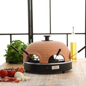 ultratec-pizzarette-kuechengeraete