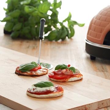 ultratec-pizzarette-pizza
