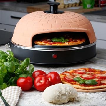 ultratec-pizzarette-classic-pizza