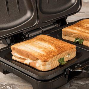 ultratec-xxl-sandwichtoaster-sanwich-toasten