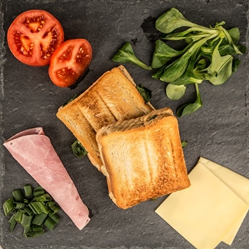 ultratec-xxl-sandwichtoaster-sandwich