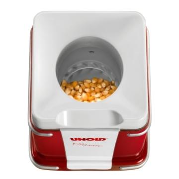 unold-48525-popcornmaker-popcorn-machen