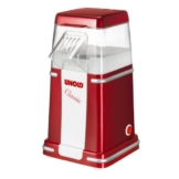 unold-48525-popcornmaker