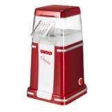 unold-48525-popcornmaker