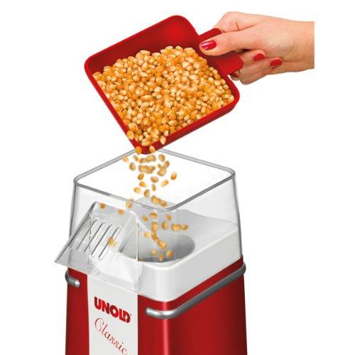 unold-48525-popcornmaker-maiskoerner