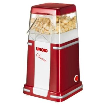 unold-48525-popcornmaker-popcorn