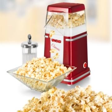 unold-48525-popcornmaker-im-betrieb