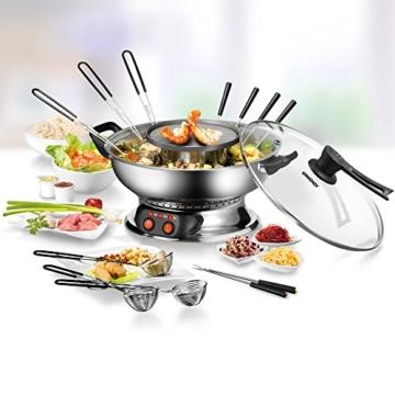 unold-asia-fondue-in-der-kueche