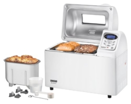 unold-brotbackautomat-backmeister-extra