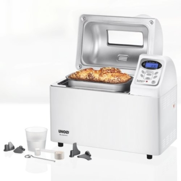 unold-brotbackautomat-backmeister-extra-brot-backen