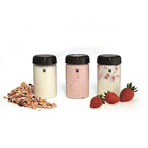 wmf-joghurtbereiter-fruechtejoghurt