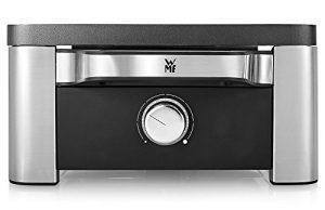 wmf-lono-raclette-funktionen