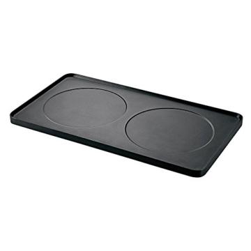 wmf-lono-raclette-grillplatten