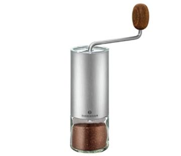 zassenhaus-kaffee-quito