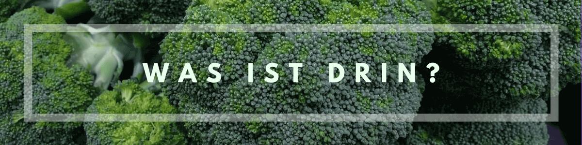 brokkoli-inhaltsstoffe